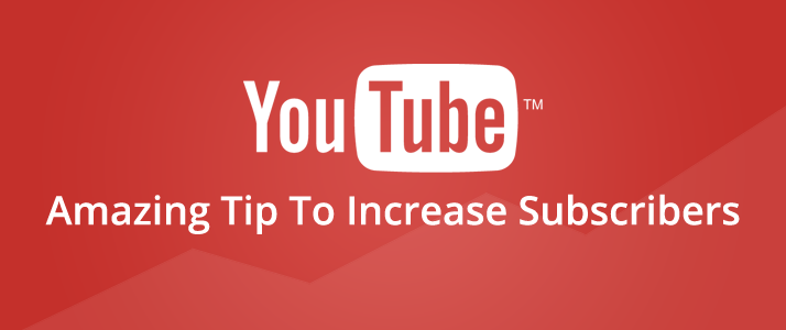 Enhance Youtube Subscriptions & Viewers