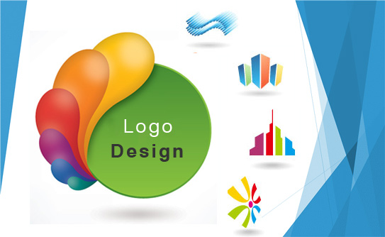 logo design packages10