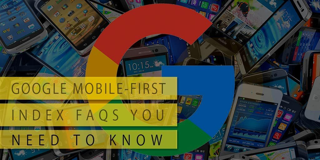 S5i-Google-Mobile-First-Index-FAQs-You-Need-to-Know-Featured-Image-1
